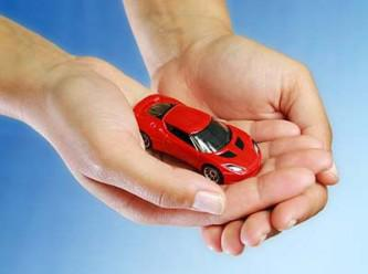 Auto insurance for low mileage drivers in San Diego, CA