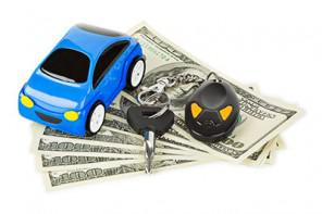Save on insurance for drivers with at-fault accidents in San Diego