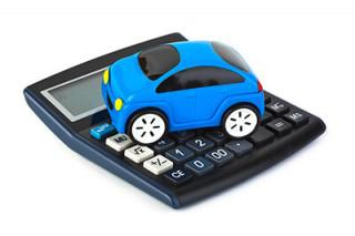 Discounts on car insurance for teenage females