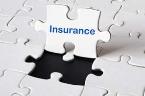 Cheaper auto insurance with discounts
