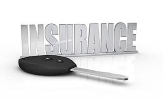 Insurance agents in San Diego