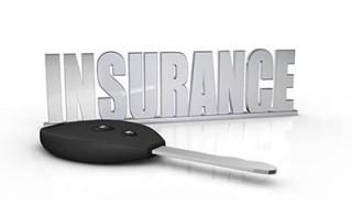 Insurance agency in San Diego